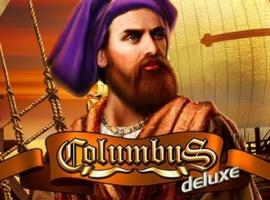 Eine unvergessliche Reise mit Columbus Deluxe