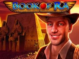 Ein Klassiker wie Book of Ra bietet ein unvergessliches Spielerlebnis kostenlos online an