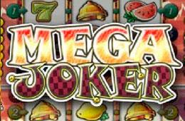 Welche Freispieloptionen bietet Mega Joker und wie kann ich sie nutzen?