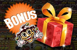min_img_Mega-Joker-bonuses-in-casinos_260x170